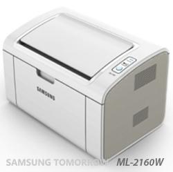 Драйвера на принтер Samsung Ml-2160