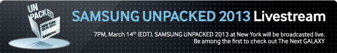 2013_unpacked_global_livestream