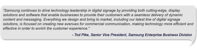 infocomm2013_Tod Pike