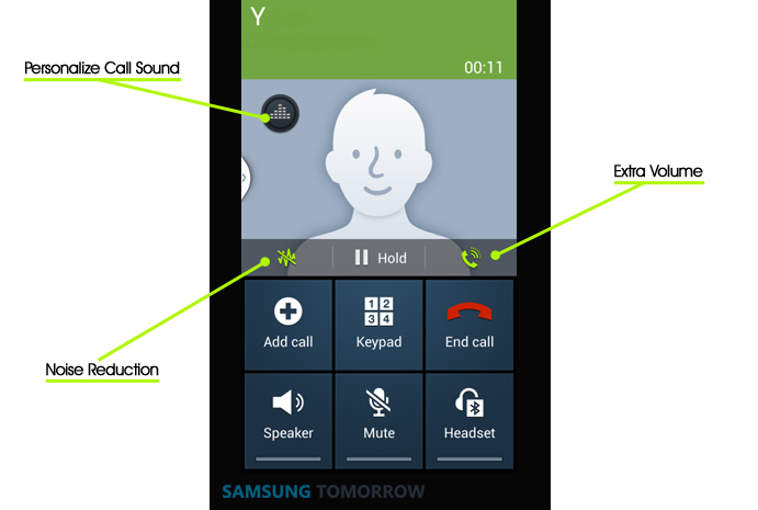 mobile spy vs stealth genie for galaxy s4