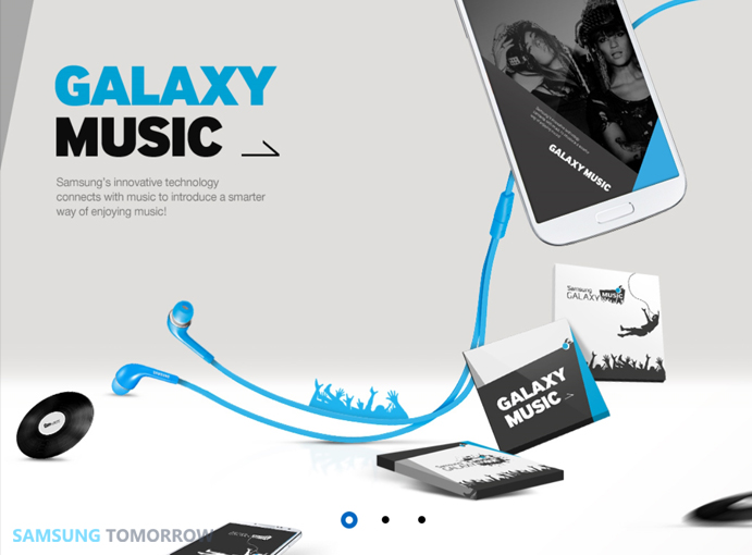 Quincy jones goes over the horizon with galaxy music for Jackson galaxy music