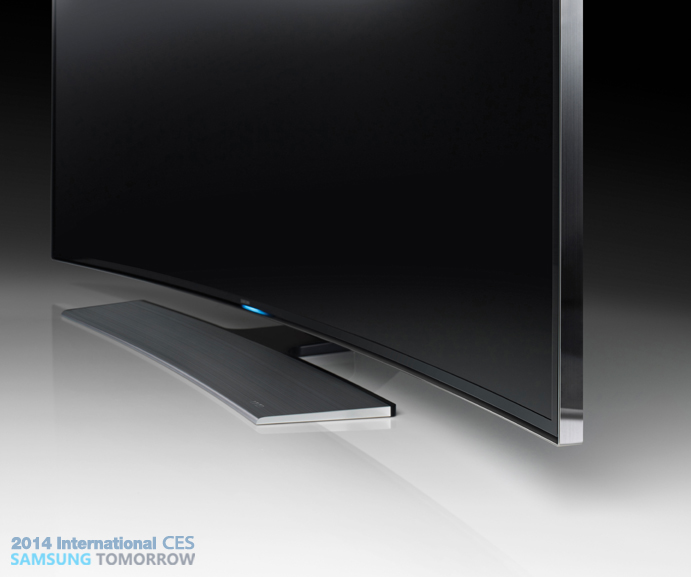 samsung tv buttons. samsung u9000 curved uhd tv tv buttons