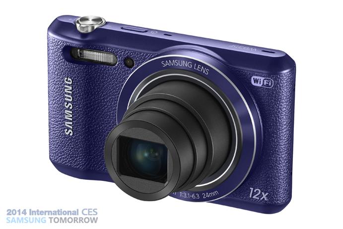 WB35F Purple