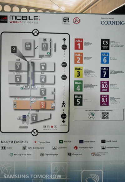 mwc map