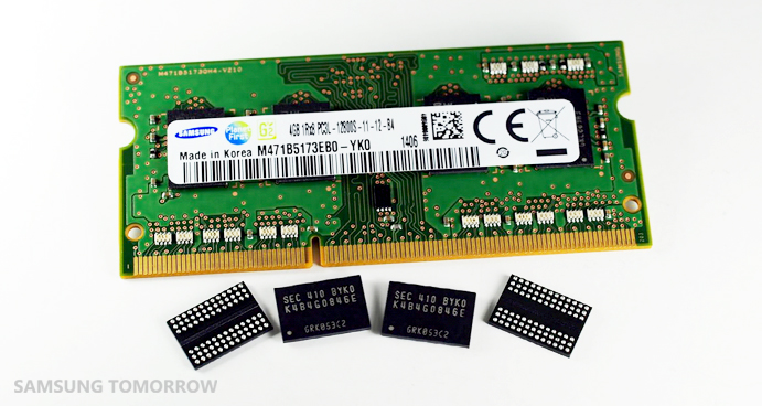 20nm 4Gb DDR3-02