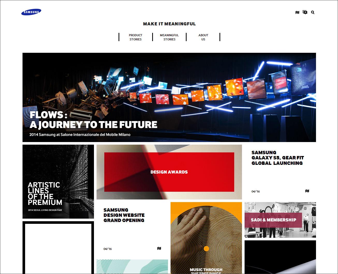 design.samsung.com-main