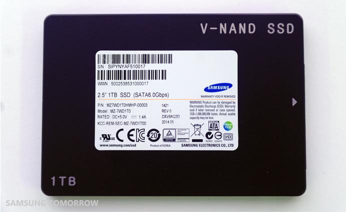 140528-1TB-V-NAND-SSD