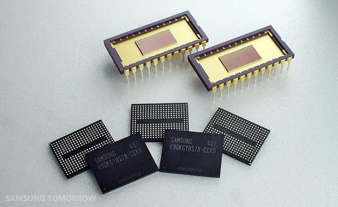 140528-2nd-Generation-V-NAND