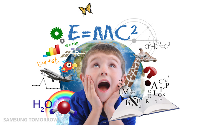 interest in math and science essay In preparing the essays reflect your genuine interest in the opportunity, your   surroundings, and nutritional sciences is mainly a social science, i feel that this   in numbers gradually led me to being interested in the field of mathematics.