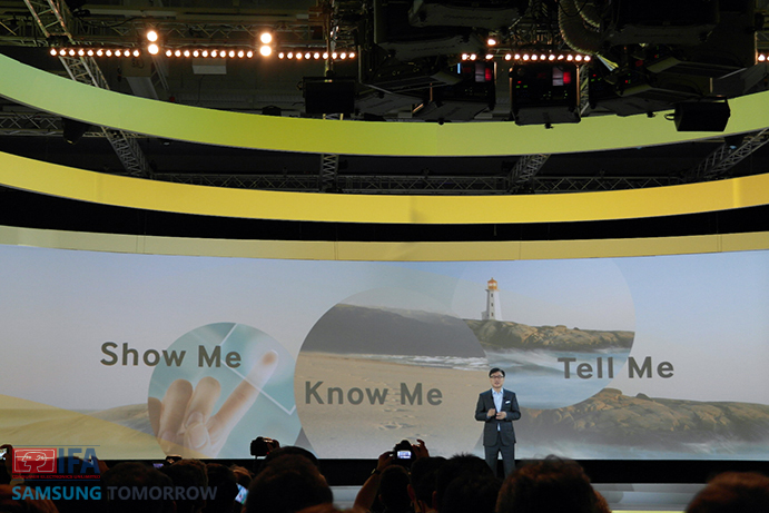 Samsung-IFA-2014-Keynote-Speech-3-Key-points-of-Home-of-the-Future