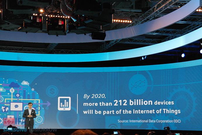 Samsung-IFA-2014-Keynote-Speech-IoT.