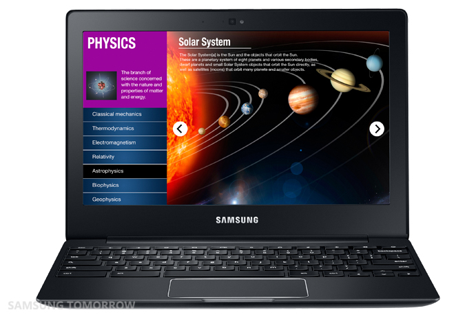 Chromebook2-Black_Specs image
