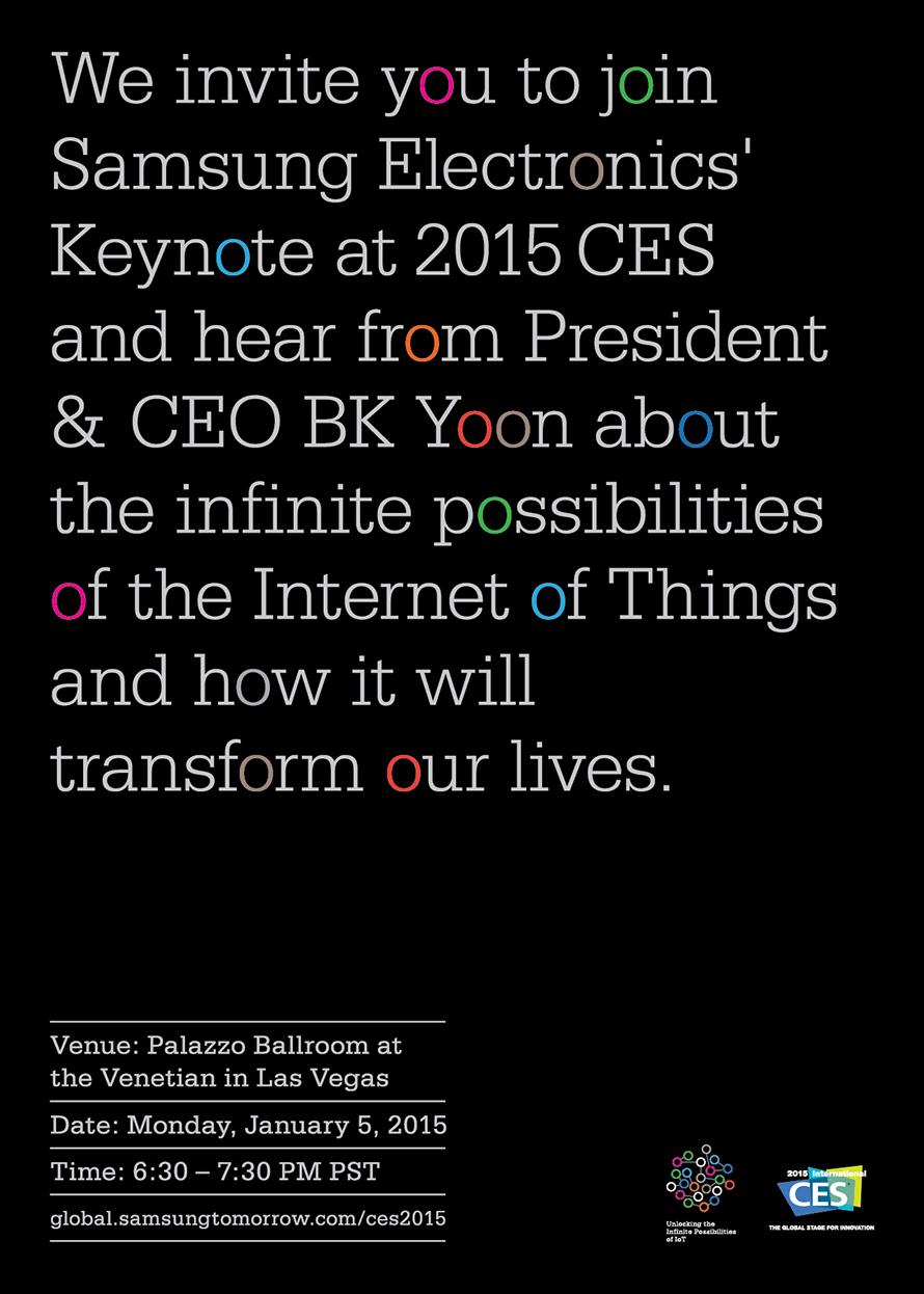 CES-2015-Keynote-invitation