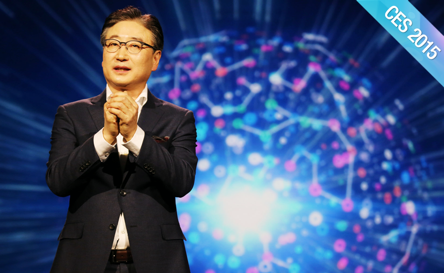 The-Internet-of-Things-needs-openness-and-industry-collaboration-to-succeed-says-Samsung-Electronics-CEO-BK-Yoon2
