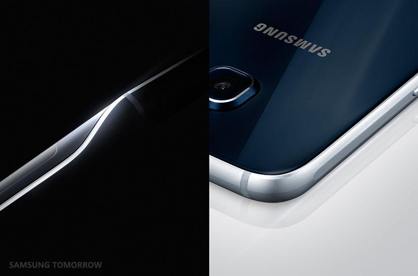 GalaxyS6_Design_3_Main