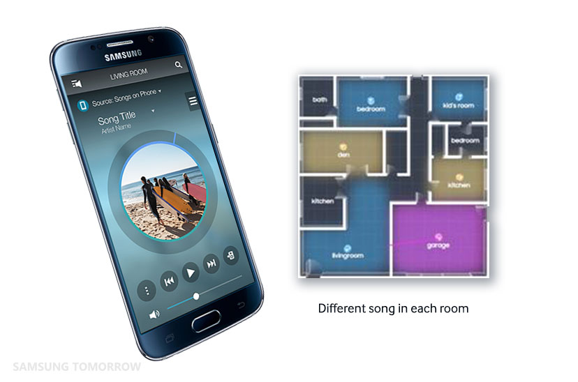 Multiroom_App_Main