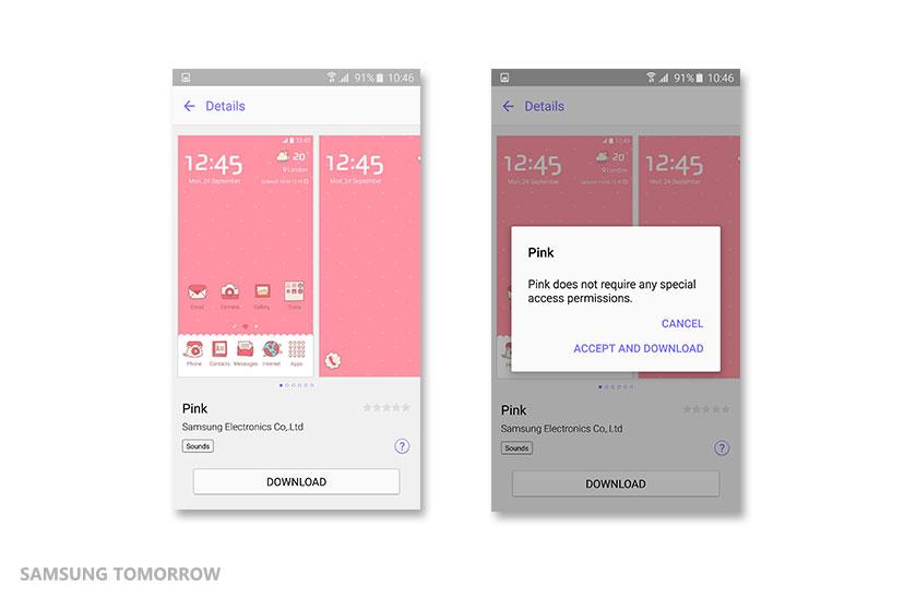 Theme_pink_main
