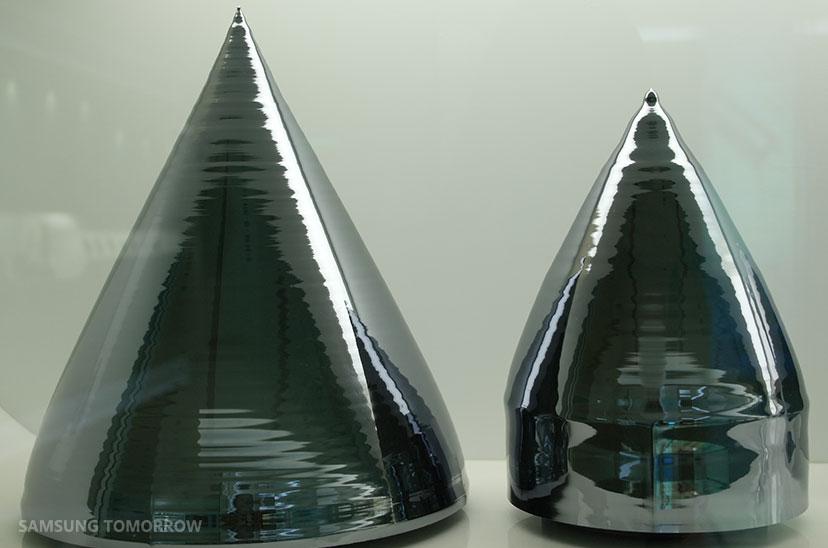 Wafer_Semiconductor_Main_2