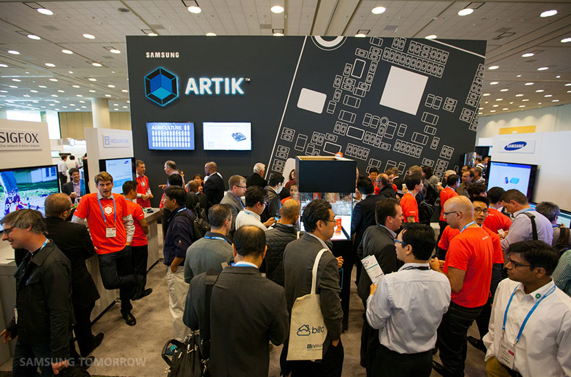Artik2_Inside_Title-Image