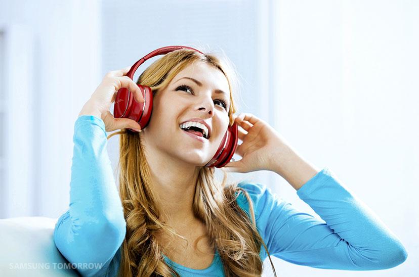 Listening_Inside_Title-Image