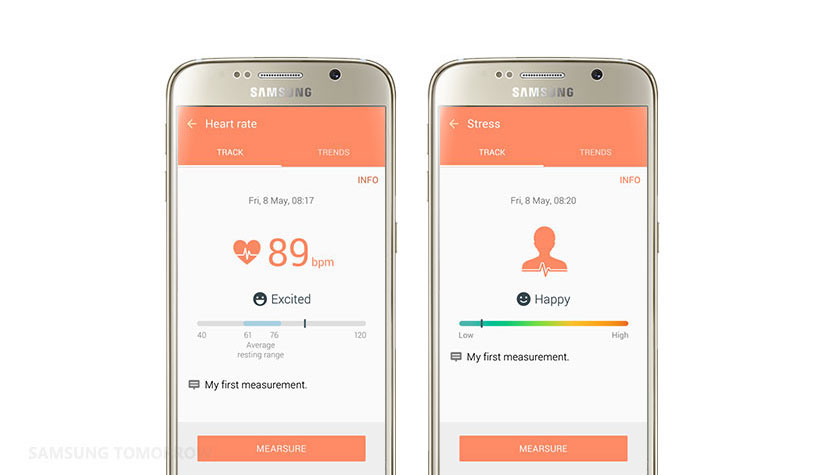 Iphone Health App Steps