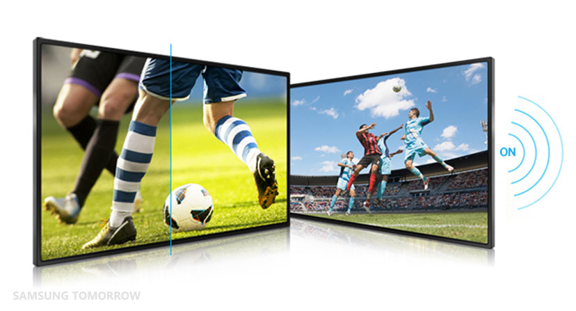 SportsMode_TV_Main_2