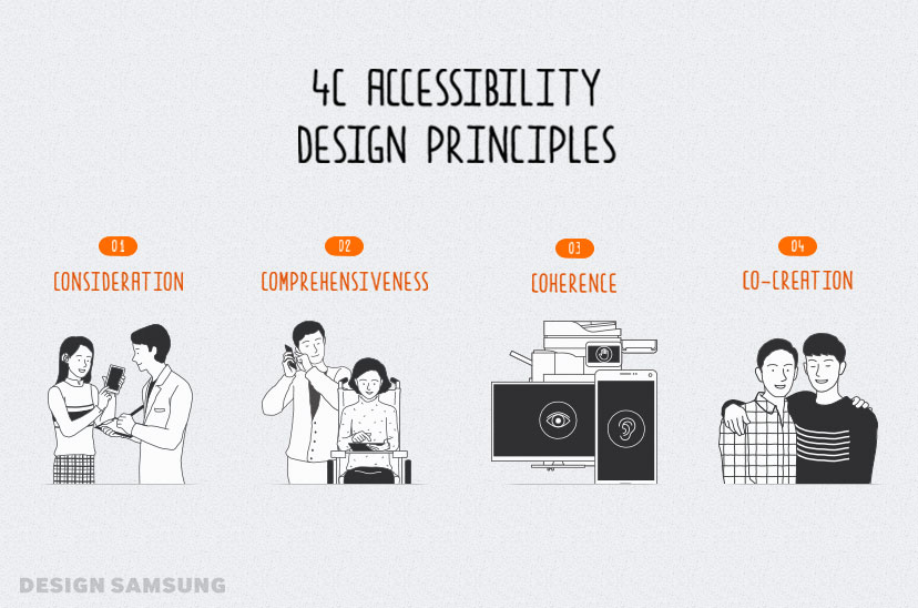 [Design Story] Samsung's Meaningful Design Promises ...