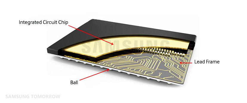 Semiconductor_Main
