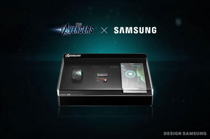 Samsung_Avengers_Main_1