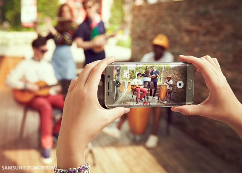 Galaxy S6 edge+_video_main