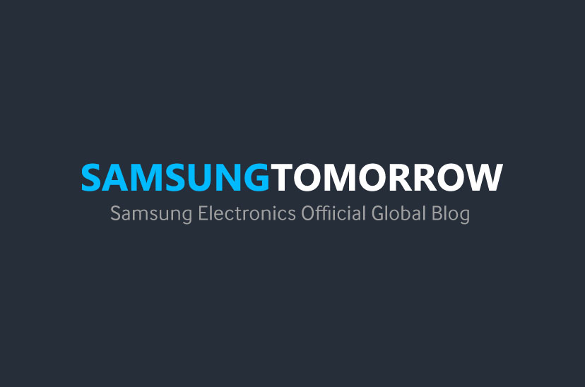 Official_Samsung_Blog