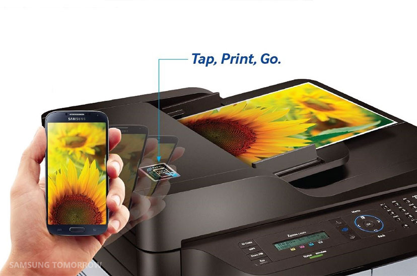 Mobile Printing: The Easiest Way to Print
