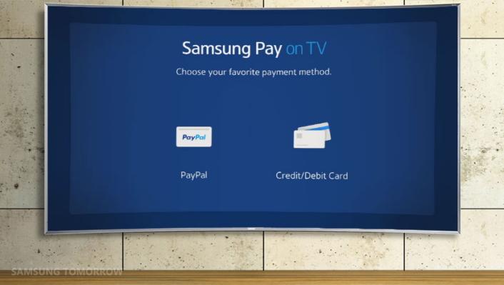 SmartPay_TV_Main_1