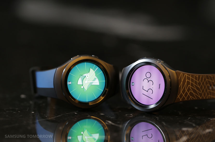 Samsung and Alessandro Mendini Partner to offer Stylish ...