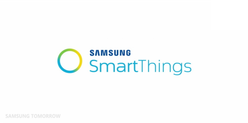 SmartThings_Main