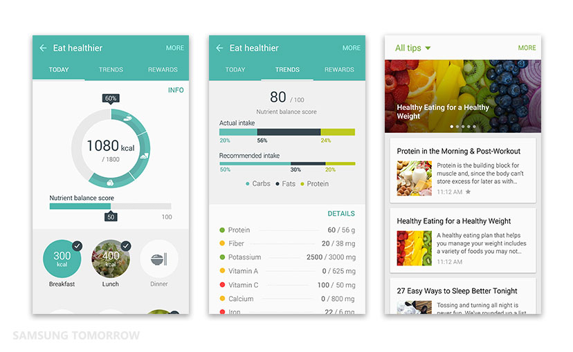 FoodTechnology_Health_Main_2