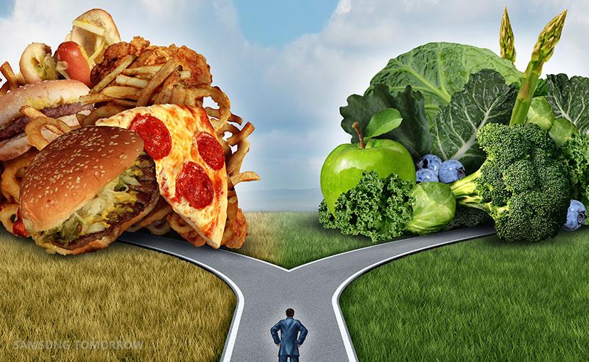 FoodTechnology_Health_Main_3
