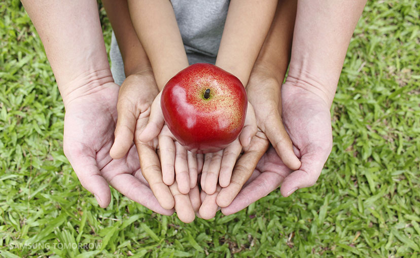 FoodTechnology_Health_Main_4