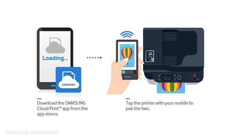 Google, foto's desktop-app back-upt