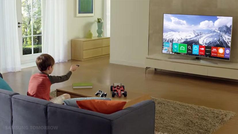 SmartTV_Games_Main_4