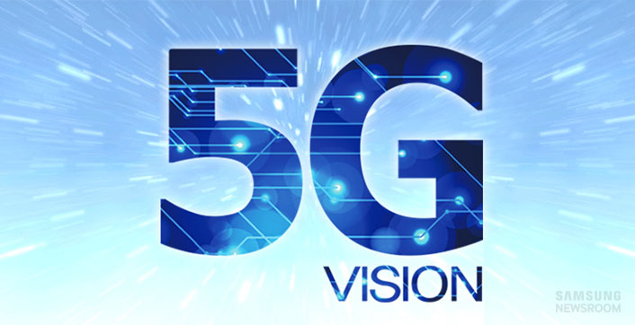 Samsung and KDDI Collaborate to Create Next Generation 5G Technologies