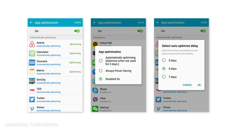 download smart manager for galaxy s5