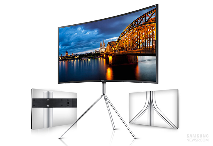 samsung tv stands - Samsung Tv Base Stands