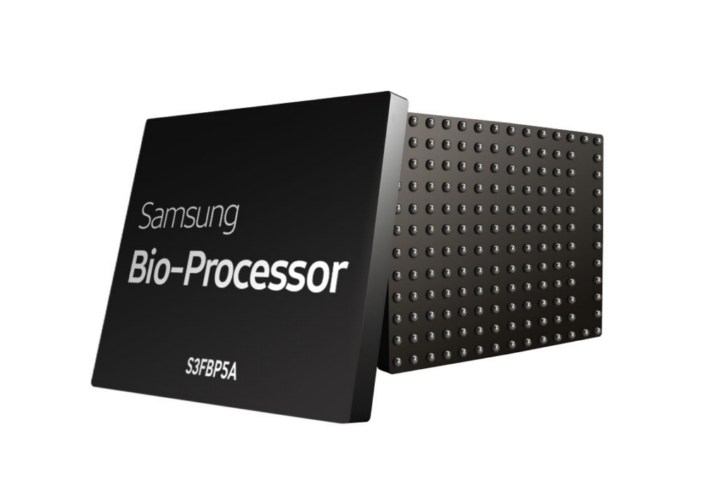 http://img.global.news.samsung.com/global/wp-content/uploads/2015/12/Bio-Processor_Main_1.jpg