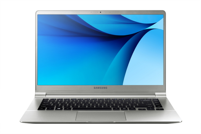 Samsung Introduces New Notebook 9 Series For 2016