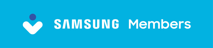 Comunidad Samsung Members