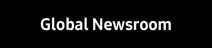 Global Newsroom