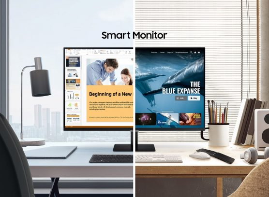 https://img.global.news.samsung.com/be_fr/wp-content/uploads/2020/11/Smart-Monitor_revised-556x408.jpg