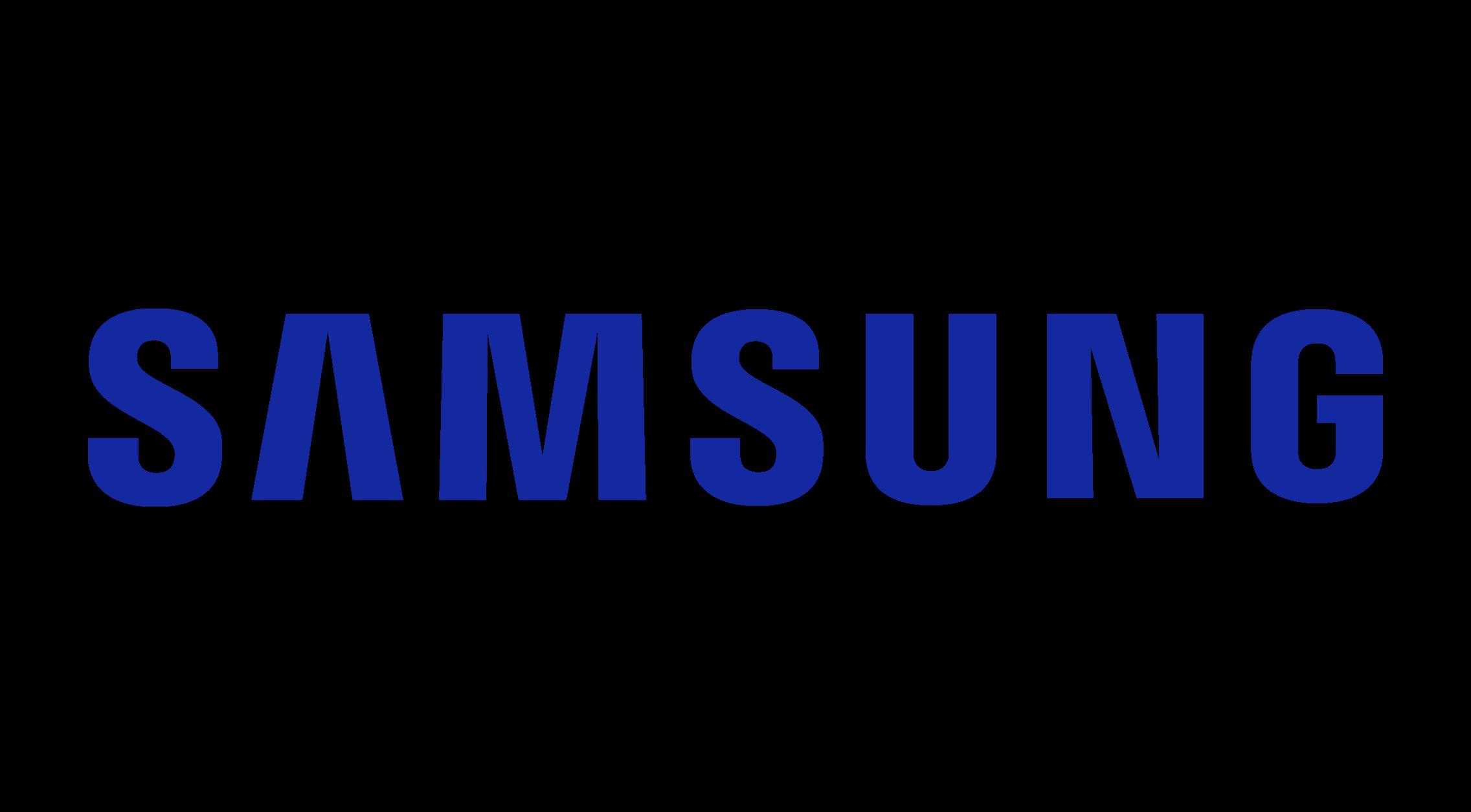 Samsung Electronics ocupa a 7ª posição no ranking Best ...