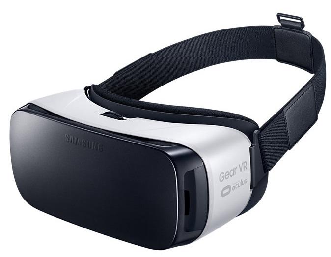 Vivo e Samsung usam realidade virtual para promover visita a loja que será inaugurada em novembro